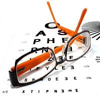 logo badanie wzroku.jpeg